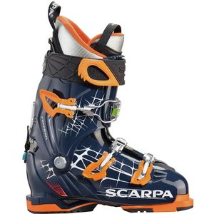 Scarpa Freedom Alpine Touring Boot - Men's