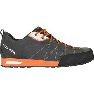 Scarpa Gecko Approach Shoe - Men's
