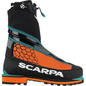 Scarpa Phantom Tech Mountaineering Boot - Men's