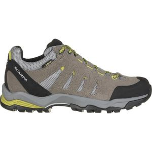 Scarpa Moraine GTX Hiking Shoe - Women's