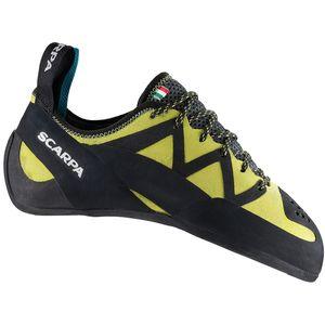 Scarpa Vapor Climbing Shoe - Men's