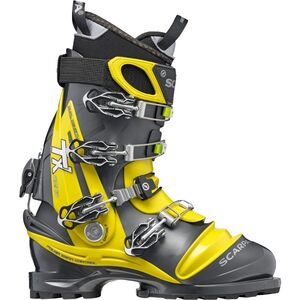 Scarpa TX Comp Telemark Boot - Men's