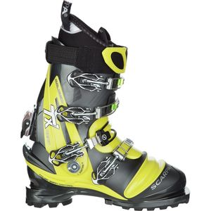 Scarpa TX Comp Telemark Boot