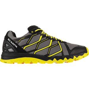 Scarpa Proton Trail Running Shoe - Men's Buy