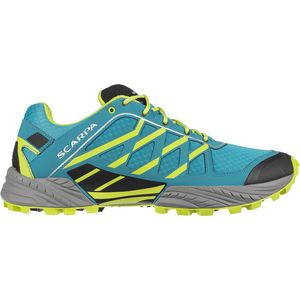 Scarpa Neutron Trail Running Shoe - Men's
