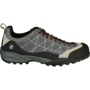 Scarpa Zen Shoe - Men's Compare Price