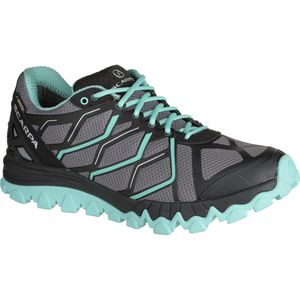 Scarpa Proton GTX Trail Running Shoe - Women's