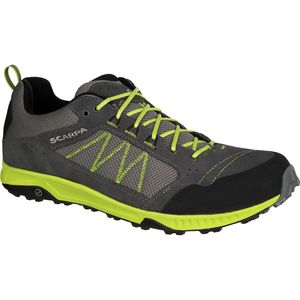 Scarpa Rapid Approach Shoe - Men's