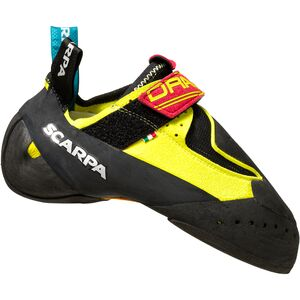 Scarpa Drago Climbing Shoe - Men's