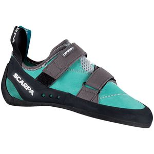 Scarpa Origin Climbing Shoe - Women's