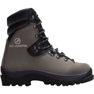 Scarpa Fuego Boot - Men's
