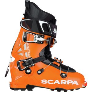 Scarpa Maestrale Alpine Touring Boot - Men's