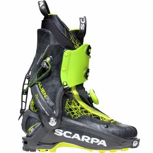 Scarpa Alien RS Alpine Touring Boot