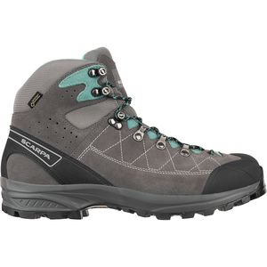Scarpa Kailash Trek GTX Hiking Boot - Women's