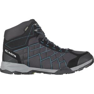 Scarpa Hydrogen Hike GTX Boot - Men's