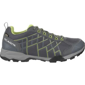 Scarpa Hydrogen GTX Hiking Shoe - Men's