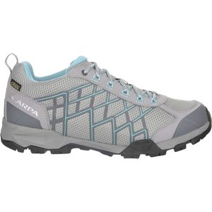 Scarpa Hydrogen GTX Hiking Shoe - Women's