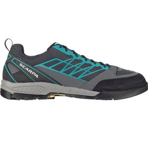 Scarpa Epic Lite Hiking Shoe - Men's