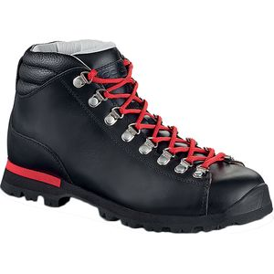 Scarpa Primitive Boot - Women's