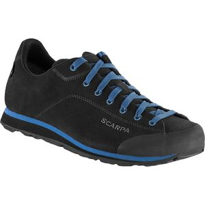 Scarpa Margarita GTX Shoe - Men's