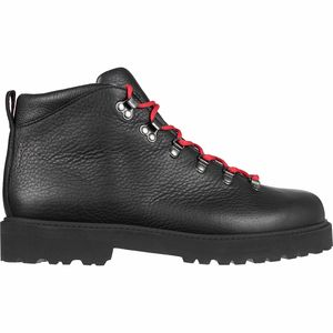 Scarpa Prime X Lite Boot - Men's
