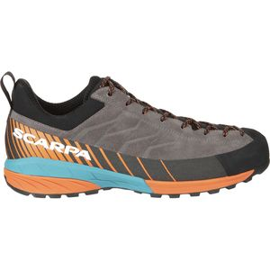 Scarpa Mescalito Shoe - Men's