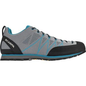 Scarpa Crux Air Approach Shoe - Men's