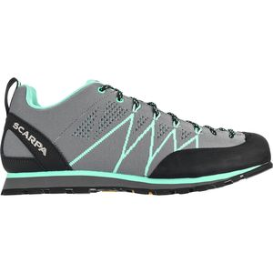 Scarpa Crux Air Approach Shoe - Women's