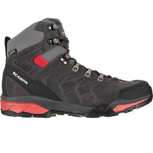 Scarpa ZG Trek GTX Backpacking Boot - Women's