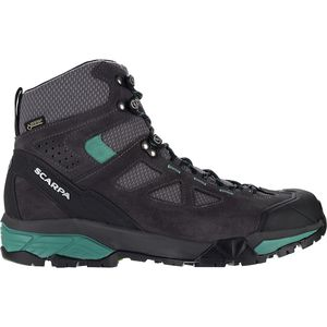 Scarpa ZG Lite GTX Hiking Boot - Women's