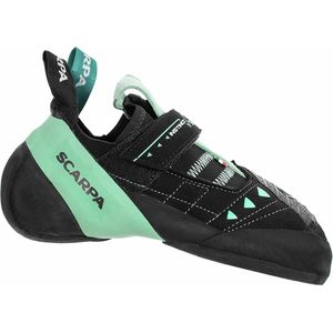 Scarpa Instinct VS Climbing Shoe - Women's