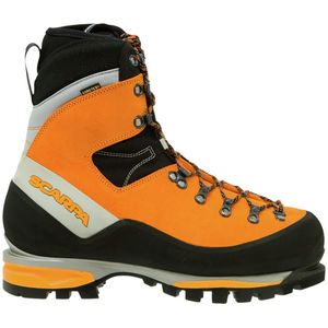 Scarpa Mont Blanc GTX Mountaineering Boot - Men's