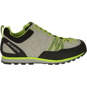 Scarpa Crux Shoe - Women's