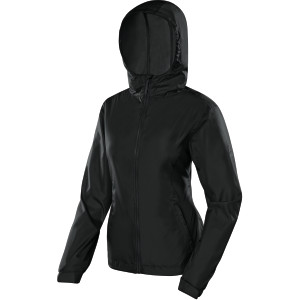 Sierra Designs Microlight 2 Jacket - Women's