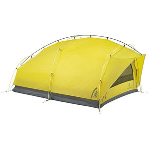 Sierra Designs Convert 2 Tent 2-Person 4-Season