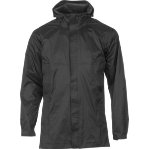 Sierra Designs Ultralight Trench Jacket - Men's
