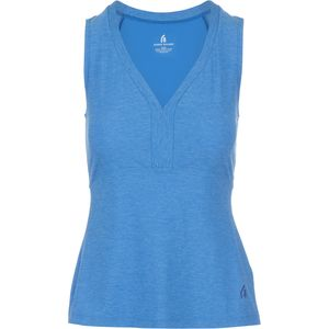 Sierra Designs Trail Tank Top - Women's