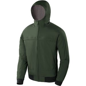 Sierra Designs Outside-In Hooded Jacket - Men's