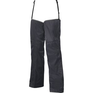 Sierra Designs Elite Rain Chaps - Men's