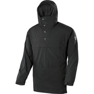 Sierra Designs Pack Anorak - Men's