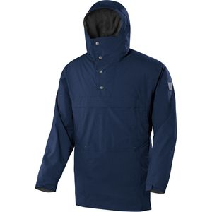Sierra Designs Pack Anorak - Men's Reviews