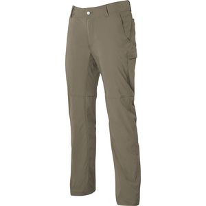 Sierra Designs Stretch Cargo Pant - Men's