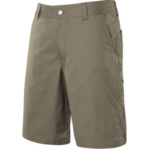 Sierra Designs DriCanvas Short - Men's