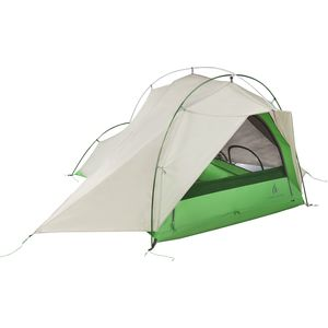 Sierra Designs Lightning 2 Tent: 2-Person 3-Season