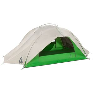 Sierra Designs Flash 3 Tent: 3-Person 3-Season
