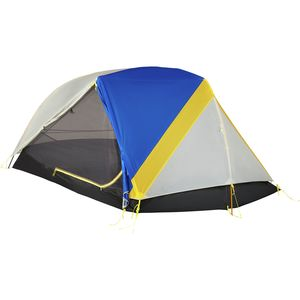 Sierra Designs Sweet Suite 3 Tent - 3 Person 3 Season