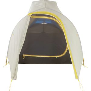 Sierra Designs Studio 2 Tent - 2-Person 3-Season