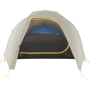 Sierra Designs Studio 3 Tent - 3 Person 3 Season