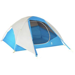 Sierra Designs Summer Moon 3 Tent - 3 Person 3 Season