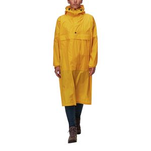 Sierra Designs Cagoule Rain Jacket - Women's